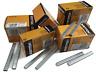 Punti Metallici bostitch graffette aria compressa corona 12,8 mm, 6 8 10 12 14mm