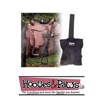 "CASHEL STEP UP STIRRUP EXTENDER SADDLE STANDARD no mounting block 52"" HORSE TACK"