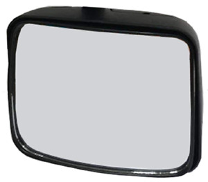 New Wide Angle Arm Mounted Door Mirror FOR 2011-2018 Hino 258 268 338 358