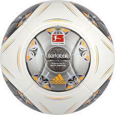 El fútbol Adidas torfabrik Power Lite [liga 2013-2014] junior 350 [talla 4]