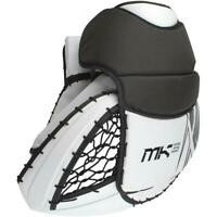 Mylec MK3 Youth Goalie Glove