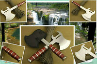 Top Quality Camping Tool-Survival Fishing Axe-Fire Axe, Field Hand Tool-FB705