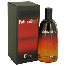 Fahrenheit Cologne By CHRISTIAN DIOR FOR MEN-Choose your size