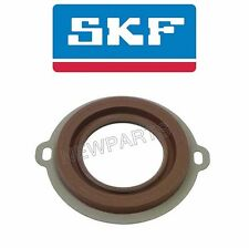 For BMW Seal Auto Trans Input Torque Converter AT ID A5S 360R 390R E46 M54
