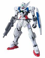 [FROM JAPAN]1/100 Mobile Suit Gundam 00 Gundam astraea Plastic Model Bandai