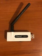 Wireless Networking for MAC Users Wireless-G 108G USB Adapter HAWKING Technology