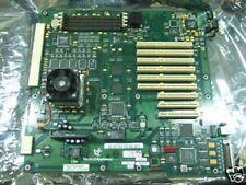 NetApp 110-01803 X3760B F760 Motherboard Network *NEW*