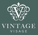 Vintage Visage on the bay