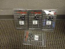 4-NAPA 725-1370 Roller Chain Breaker 25-60 Chains