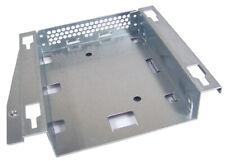 Dell PE750 SC1425 Metal Fdd Bracket Carrier FBS20004016 Rev.3a