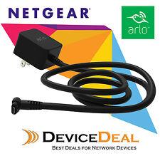 Netgear VMA4700-100AUS Arlo Pro and Arlo Go Outdoor Power Adapter - AU Plug