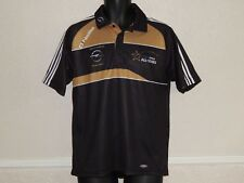 O'NEILLS GAA ALL STARS IRELAND GAA GAELIC FOOTBALL HURLING SHIRT ,MENS SMALL