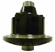 Maximizer Limited Slip Differential 35 Spline Dana 60 Front Helical 3 Series LSD