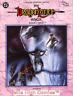 DRAGONLANCE SAGA GN (1987 Series) #4 Near Mint