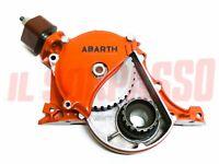 Kit Courroie de Distribution Fiat 127 Sport Autobianchi A112 Abarth Original