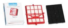 Sauber Intelligence SI-200, SE-400, SC-100, SCP-9000 Filter Kit (32200719)