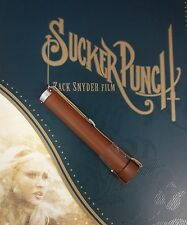 1/6 Hot Toys MMS157 Sucker Punch Babydoll Map Holder With Strap *US Seller*