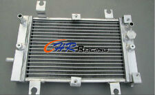 Aluminum Radiator for Bombardier Can-Am Can Am DS250 DS 250 06-12 09 10 11 12