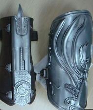 Assassin's Creed Brotherhood Cosplay Hidden Blade Ezio Auditore's Gauntlet Toy