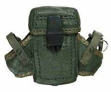 MG Team Jackson & Pollack - Ammo Pouch w/ Grenade - 1/6 Scale - Dragon Figures