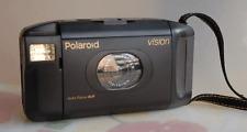Schönes Sammlerstück, Sofortbildkamera Polaroid Vision - sehr guter Zustand