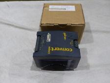 ABB POWER-ONE AC-DC CONVERTER LWR1240-6EM1