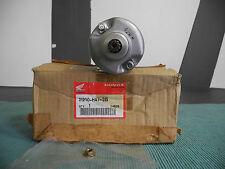 Anlasser Startermotor Honda TRX350 TE07 BJ.86-89 New Part Neuteil