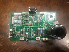 Hobart 046969C Circuit Board, Used
