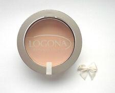 Matte Teint Make-up mit 100% natürliche Inhaltsstoffe und Mittel