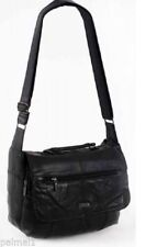 Lorenz Shoulder Bags with Flap