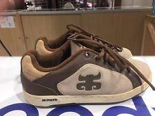 Men's IPath Shoes Ras Size 8