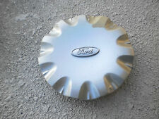 1999-2003 Ford Windstar XF22-1A096-AA Factory Wheel Center Cap OE #3323