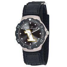 Martin Truex NASCAR Agent Series Velcro Wrist Watch
