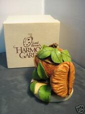 Harmony Garden Orange - Hg3Or
