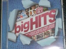MNM BIG HITS 2013 Vol. 2 Bastille, Ozark Henry, One Direction, Ellie Goulding...