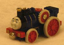 "Thomas The Tank Engine ""Fergus"" die cast Tractor"