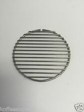 Bunn CDS-2 Granita Machine Drip Tray Grate 26958.0000