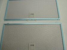 replacement FILTERS for ILVE 900mm Undercupboard Rangehood IVCU90, eurolinx IVCU
