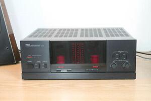 Yamaha M-85 Power-amp Endstufe HighEND