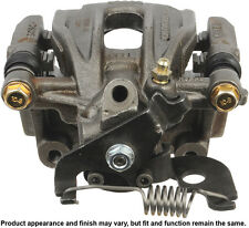 19-B3181 Brake Caliper With Bracket Rear Left - No Core Charge !