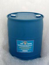 Party Foam Fluid Solution For Foam Machine 55 Gallon Drum