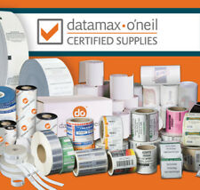 NEW! Datamax-O'Neil PHD20-2182-01 Printhead Thermal Transfer Direct Thermal