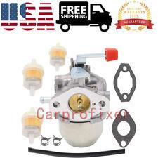 Carburetor for Generac Generator 0C1535A C1535 97747 DP90876 90876 4000EXL GN220