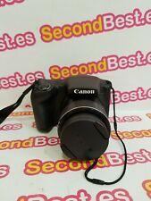 Camara Digital Semireflex Canon Powershot SX430 IS