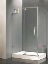 Shower Enclosure End Of Stock going cheap