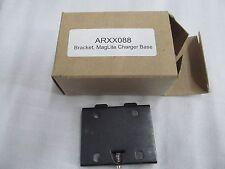 MAGLITE Flashlight ARXX088 Charger Base Mount Bracket EB740602