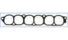 Genuine AJUSA OEM Replacement Intake Manifold Gasket Seal [01001100]