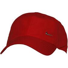 Gorra de hombre Nike de poliéster