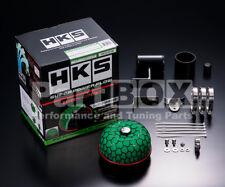 HKS Air Intake Kit Mazda MX-5 SPF R NA6CE B6-ZE - 70019-AZ101