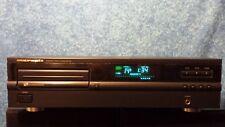 Marantz Compact Disc Player CD - 32